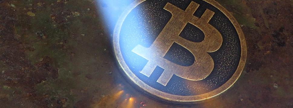 Conheça os 6 maiores mitos sobre Bitcoin