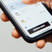 Uber lança recurso para lembrar usuário de verificar informações do motorista