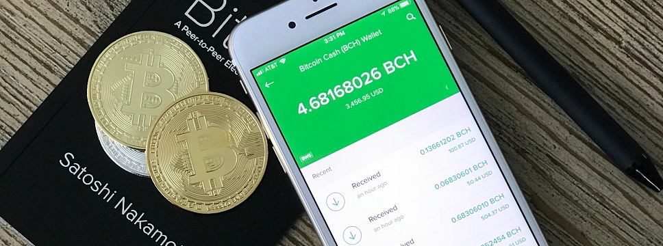 Como começar a investir em criptomoedas?