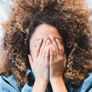 Instagram lança novas ferramentas para evitar bullying
