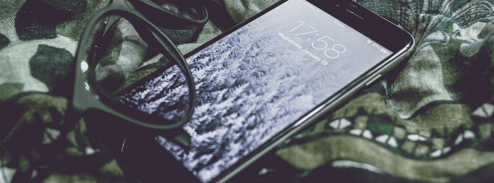 6 mitos e verdades sobre o uso de smartphones