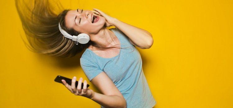 Soundiiz: plataforma permite transferir playlists entre serviços de streaming