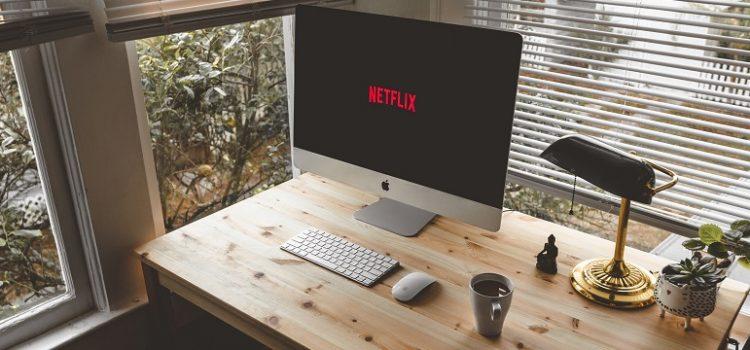 5 gêneros estranhos (e desconhecidos) da Netflix