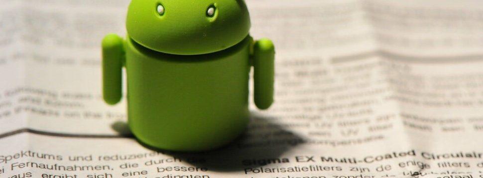 BRata: novo malware brasileiro espiona usuários do Android