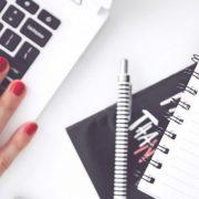 10 fórmulas mais usadas no Excel