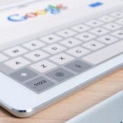 5 dicas simples de SEO para aparecer melhor no Google (e em outros buscadores)