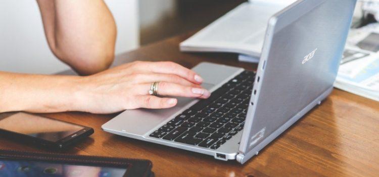 Movavi: programa gratuito permite, de forma fácil e rápida, gravar tela do PC e editar vídeos