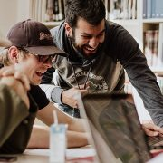 Critérios que levam uma startup a ser selecionada para programas de aceleração