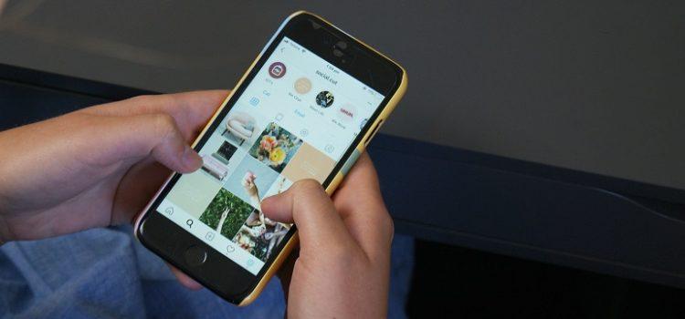Instagram: 7 dicas para aumentar o engajamento e trazer novos seguidores