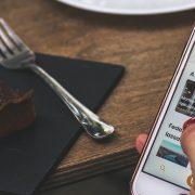 Autenticação biométrica: é possível roubarem sua digital?