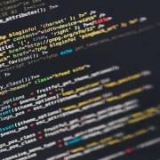 Privacidade digital: saiba como manter seus dados seguros