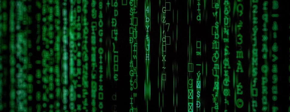 Fake clique: fraudes em publicidade digital geram prejuízos de US$ 42 bi