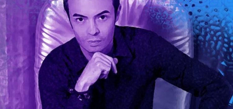 No Brasil, Orkut é banido do Tinder e xinga muito no Twitter