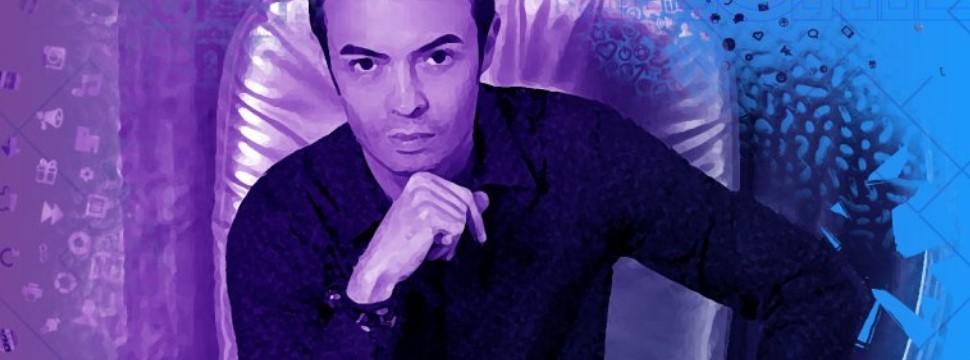 No Brasil, Orkut é banido do Tinder e xinga muito no Twitter Diário do Grande ABC - Notícias e informações do Grande ABC: Santo André, São Bernardo, São Caetano, Diadema, Mauá, Ribeirão Pires e Rio Grande da Serra