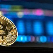 Conheça as principais criptomoedas do mercado