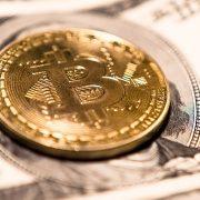 Como encontrar a corretora ideal para investir em criptomoedas