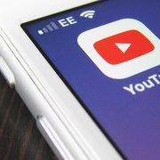 Como limpar o histórico de vídeos assistidos no YouTube