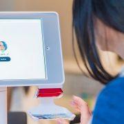 Como usar reconhecimento facial na sua empresa sem infringir a privacidade de dados