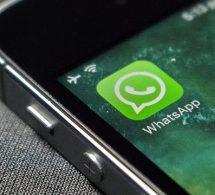 desabilitar-visto-por-ultimo-whatsapp