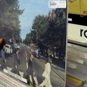 Os 50 discos mais valiosos do mundo