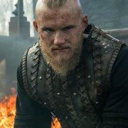 Estreias da Netflix em outubro: Vikings, Big Mouth e mais 65 títulos chegam ao catálogo