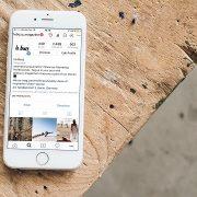 Saiba como evitar que te vejam online no Instagram