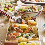 Google Arts & Culture lança mostra inédita sobre a gastronomia japonesa