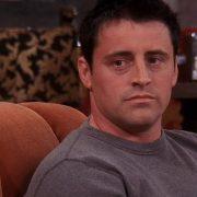 25 anos de Friends: Google coloca easter eggs nas páginas de personagens