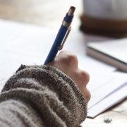 Plataforma online lança concurso para incentivar estudos para o Enem 2019