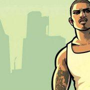 GTA: San Andreas está disponível de graça para PC; veja como fazer o download