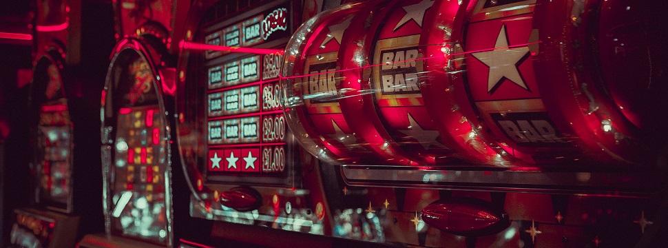 Os mais famosos jogos virtuais de aposta