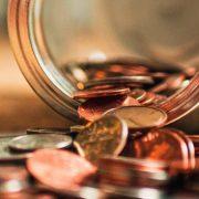 Startup converte centavos em fundos para ONGs e crowdfundings