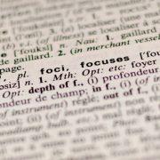 Como traduzir um PDF com o Google Translate