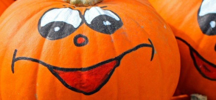 Chegada de outubro, ano voando: virada do mês rende memes nas redes sociais; confira os melhores
