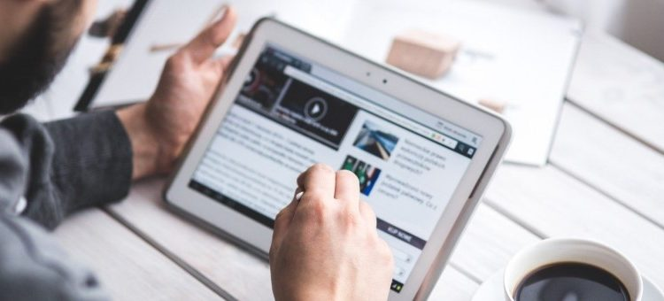 Dúvida dos leitores: Como criar um aplicativo