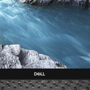 Dell: notebooks Inspiron 13 7000 e XPS 13 chegam ao Brasil; preços partem de R$ 5,2 mil e R$ 11 mil