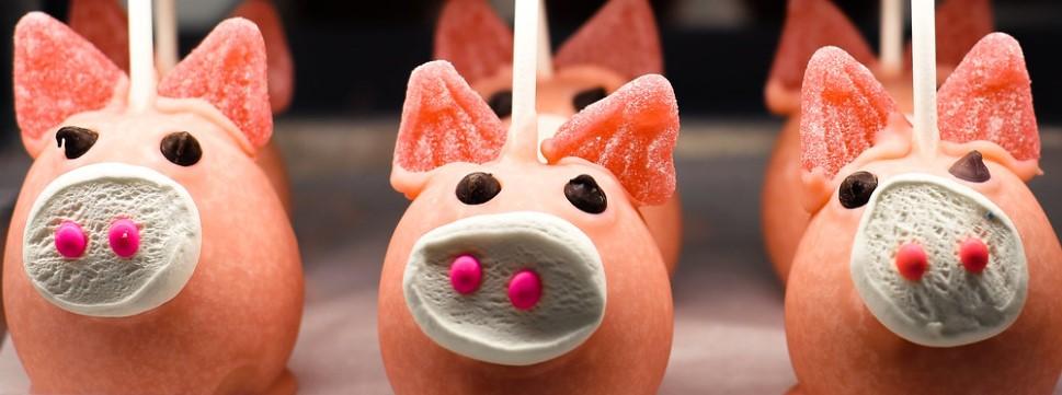 João e Maria, Cinderela, Os três porquinhos: agora o Google Assistente lê contos infantis