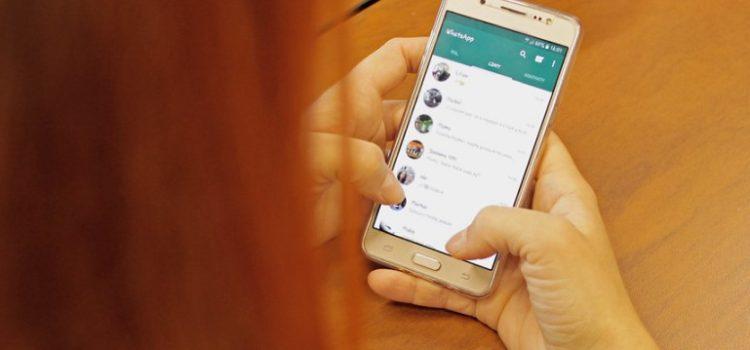 WhatsApp clonado: golpes se popularizam no Brasil; veja como se proteger