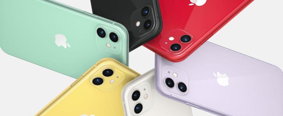 Apple divulga preços dos novos iPhones no Brasil; valores ficam entre R$ 4.999 e R$ 9.599
