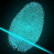 Biometria: mitos, verdades e curiosidades sobre a tecnologia