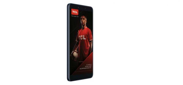 Testamos: TCL C9 é um smartphone de entrada com telona
