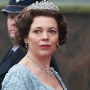 Estreias da Netflix em novembro: The Crown, O Irlandês e mais 50 novidades