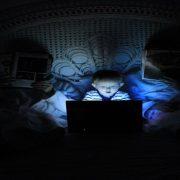 Dia das Crianças: saiba quando, e como, falar sobre cibersegurança com seus filhos