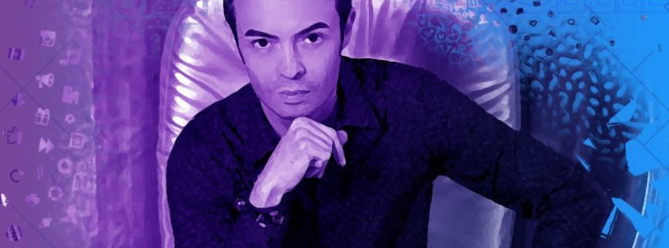 Mistério resolvido! Criador do Orkut explica onde estão suas fotos