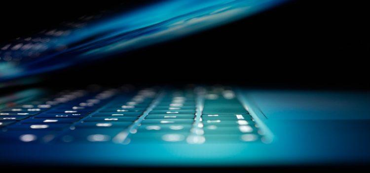Tentativas de golpes contra empresas online dobram em um ano, diz estudo