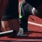 4 plataformas e aplicativos dedicados para atletas