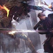 PlayStation Plus em novembro: Nioh e Outlast 2 são os jogos gratuitos