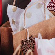 Prêmio Black Friday de Verdade: veja as lojas virtuais que estão concorrendo