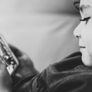 Controle parental: o lado bom dos spyware