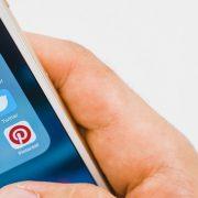 Novidade: WhatsApp deixa de exibir notificações de conversas e grupos silenciados